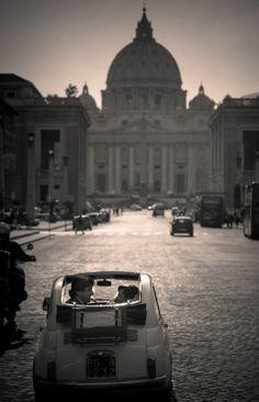 La Vita è bella! roma  Italia