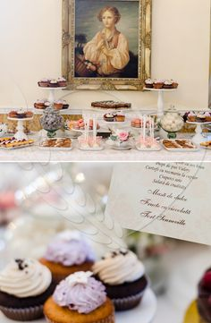 #BunBun #candybar #flowers #love #wedding #sweets #sweetlove #cakes #senneville #weddingthemes #love Place Cards, Place Card Holders, Sweets, Candy, Bar, Table Decorations, Home Decor, Sweet Pastries, Sweet