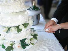 10 syytä mennä naimisiin