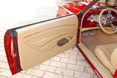 1969-copper-camaro-custom-red-010.jpg (2039×1360)
