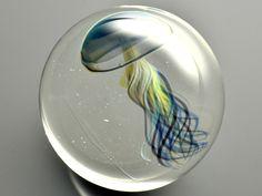 + Α [плюс альфа] | Вселенная стекла | Галерея