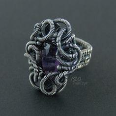 Medusa Iza Malczyk