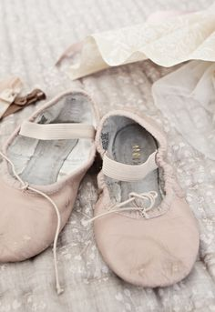 little ballet slippers.......some of the best times in my life........watching my little girl grow up & now watching Lilly Grace learn to dance.I love you Missy! Sweet sweet memories!