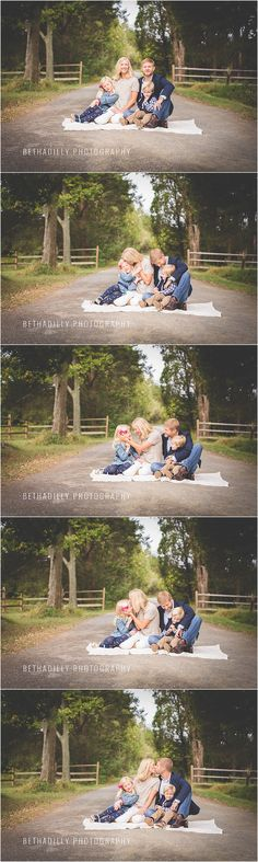 a perfect autumn day with a perfect family | northern virginia family photographer » beth a-dilly photography | Alexandria VA, Fairfax VA, DC | Family, Children, Maternity, Engagement Photographer