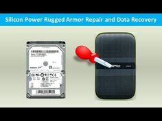 15 Best SAMSUNG hard drive repair images in 2019 | Data recovery