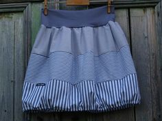 Patterns, Sewing, Grey, Womens Fashion, Skirts, Inspiration, Clothes, Recycled Clothing, Scrappy Quilts