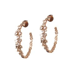 HOOPS earring - Google 搜尋