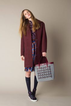 best 2017 70's fall trends in clothing - Yahoo Image Search Results