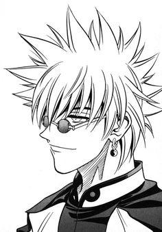 El nuevo manga spinoff de Rurouni Kenshin estará protagonizado por los antagonistas de la obra