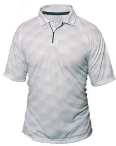 Fathers Day is coming up...do you have that special gift yet? Check it out at store.kgsartwear.com or Amazon SportFreak Mens Golf Ball Polo, Multi-colored Large SportFreak,http://www.amazon.com/dp/B00CQTAJF4/ref=cm_sw_r_pi_dp_Fm7LrbE1DF924EA6 #fathers day #sports #golf #gift