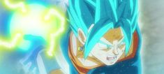 Dragon Ball Xenoverse 2: Vegito Blue Teased at End of New Trailer