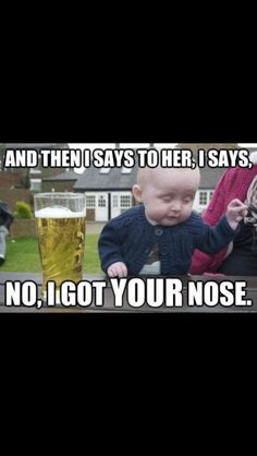 32aa5dcc1117e0f243289775dc210faa funny baby pictures drunk baby laser pointer funny baby pictures pinterest pointers,Laser Pointers Funny Airplane Meme