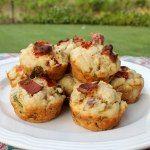 http://www.foodlustpeoplelove.com/2014/08/blt-muffins.html