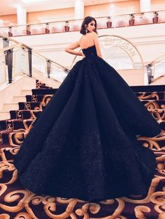 long prom dresses - long prom dresses For Short Girls Summer Quince Dresses, Ball Dresses, Ball Gowns, Evening Dresses, Prom Dresses, Formal Dresses, Strapless Dress, Chiffon Dress, Elegant Dresses