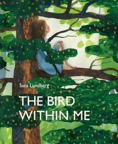 The Bird Within Me Bridge To Terabithia, Book Corners, Text Features, Forest School, Feeling Alone, Beautiful Children, Book Design, Childrens Books, Literature