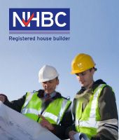 Ella Design & Build are an NHBC registered and offers an extensive range of planning, basement design & Home refurbishment services around Knightsbridge, Chelsea, Westminister area.