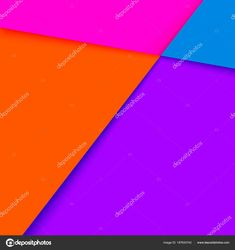 Powerpoint templates free business powerpoint template download download royalty free minimalistic vibrant abstract design background stock vector 187643742 from depositphotos collection of toneelgroepblik Gallery