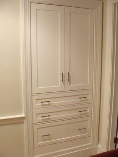 Google Image Result for http://www.compasshomesolutions.com/wp-content/gallery/kitchen-projects/built-in-linen-closet.jpg