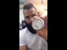 The Ultimate Beard Growing Guide: 30 Tips for Increasing Beard Growth - Beard and Company