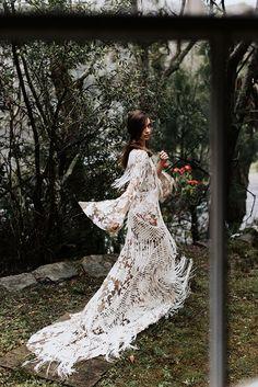 » bohemian wedding » bride & groom » floral headdress » boho wedding dresses » feather bouquets » flower girls & ring bearers » boho bridesmaids & groomsmen » gatherings » gypsy soul » earth child » wild at heart » free spirit lovers » elements of bohemia »