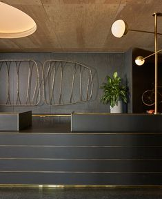 commune design lobby - Google Search Beautiful Interior Design, Contemporary Interior Design, Luxury Interior Design, Interior Design Inspiration, Design Ideas, Design Projects, Design Trends, Ace Hotel, Hotel Lobby