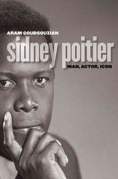 The early life and work of sidney poitier