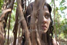 Priyanka Nisha Kothari