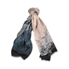Scarf Shops, Stitch Fix, Snake, Spring Summer, Womens Fashion, Collection, Color, Fashion Styles, Colour