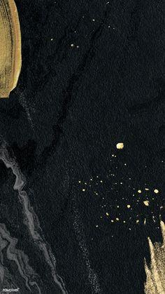 Dark Phone Wallpapers, Black Phone Wallpaper, Phone Screen Wallpaper, Graphic Wallpaper, Iphone Background Wallpaper, Dark Wallpaper, Glitter Wallpaper, Aesthetic Backgrounds, Aesthetic Iphone Wallpaper