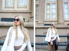 New Street Style Post from Aldona B