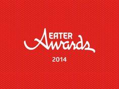 The 2014 Eater Awards for Boston - Eater Boston
