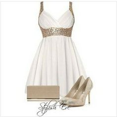 A great party dress for Winter palette girls! Pretty Outfits, Cool Outfits, Fashion Outfits, Women's Fashion, Cruise Formal Night, Cruise Dress, Cruise Outfits, Cruise Attire, Cruise Wear