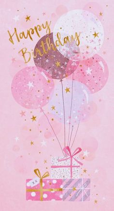 Happy Birthday Greetings Friends, Happy Birthday Wishes Photos, Happy Birthday Notes, Birthday Wishes Flowers, Happy Birthday Template, Happy Birthday Celebration, Happy Birthday Flower, Birthday Wishes Quotes, Birthday Blessings
