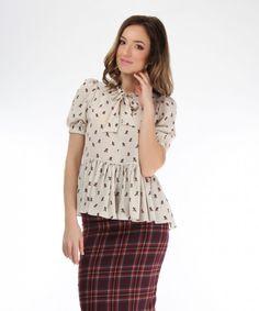 bluza cu volan Ethical Fashion Brands, Shirt Dress, T Shirt, Casual, Dresses, Atelier, Supreme T Shirt, Vestidos, Shirtdress