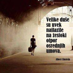 http://www.startsrbija.com/