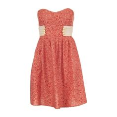 floral casual dresses - Google Search
