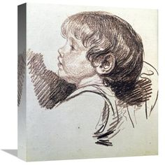 Figure Sketching, Figure Drawing, Portrait Sketches, Art Sketches, Art Commerce, Drawing Studies, Baby Drawing, Cool Art Drawings, Dope Art
