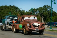 A Tow Truck Company in Buda Texas - funny, truck, company, buda, texas. Tow Truck Driver, Tow Mater, Rv Financing, Uber Humor, Cute Photos, Back Home, Recreational Vehicles, Funny Pictures, Random Pictures