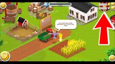 Hay Day Hack is an online generator that will help you to generate Coins and Diamonds on your iOS or Android device! Glitch, Android, Hay Day App, Hay Day Cheats, Ios, Point Hacks, Play Hacks, App Hack, Game Resources