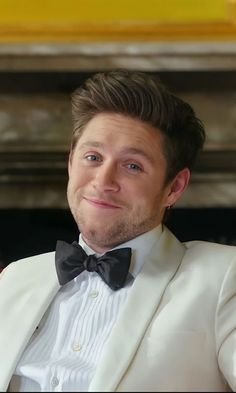 One Direction Videos, One Direction Pictures, I Love One Direction, Niall Horan Baby, Naill Horan, Irish Boys, Irish Men, Niall Und Harry, Harry Styles Photos