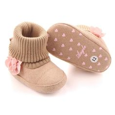 dcf726eaca 533 Best Crib shoes images in 2019 | Kid shoes, Babies fashion, Baby ...