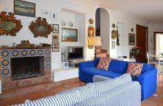 Holiday home Positano SA 46 - #VacationHomes - EUR 306 - #Hotels #Italien #Positano http://www.justigo.lu/hotels/italy/positano/holiday-home-positano-sa-46_125246.html
