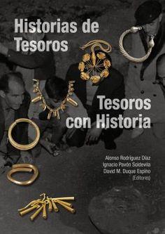 #arqueologia #tesoros