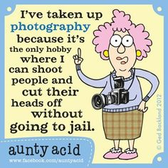 aunty acid - Google Search