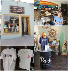 Surf globally, shop locally at Seventh Wave Surf Shop. (http://www.apparelnews.net/news/2014/may/15/surf-shop-town-no-waves/) #Surf #Locally #Shop #Globally #Seventh #Wave #Surf #Shop #ApparelNews #LBC #LongBeach #CA