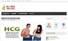 At best-hcg-diet-plan.com/ learn significance of HCG diet plan to gain fit and healthy body.     This is  cute