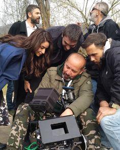 Turkish Actors, My Life, Couple Photos, Couples, Instagram, Tuna, Couple Shots, Couple Photography, Couple