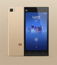 Xiaomi is the latest manufacturer to offer gold editions of its handsets - http://ritmovi.com/xiaomi-is-the-latest-manufacturer-to-offer-gold-editions-of-its-handsets/