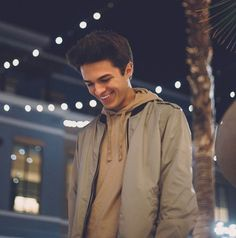 114 Best Brent Rivera Images Brent Rivera Youtube