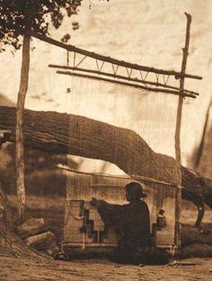A Blanket Weaver - Navajo http://www.google.com/imgres?q=navajo+loom=1=en=firefox-a=org.mozilla:en-US:official=1138=656=isch=t9GC0F0C_HuVeM:=http://hairymartha.blogspot.com/2008/08/i-am-going-to-build-navajo-loom-with.html=Wp3SqG3rax2PwM=302=400=IZ4zTuePAa-HsAL9-NCCCw=1=hc=280=268=279=252=190=120=70=1=159=116=0=16=1t:429,r:11,s:0